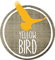 Yellow Bird Bazaar